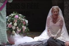 Barbe-Bleue - Opéra de Lyon 2019